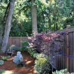 Backyard Landscaping Ideas To Spruce Up Your Home Appeal 109