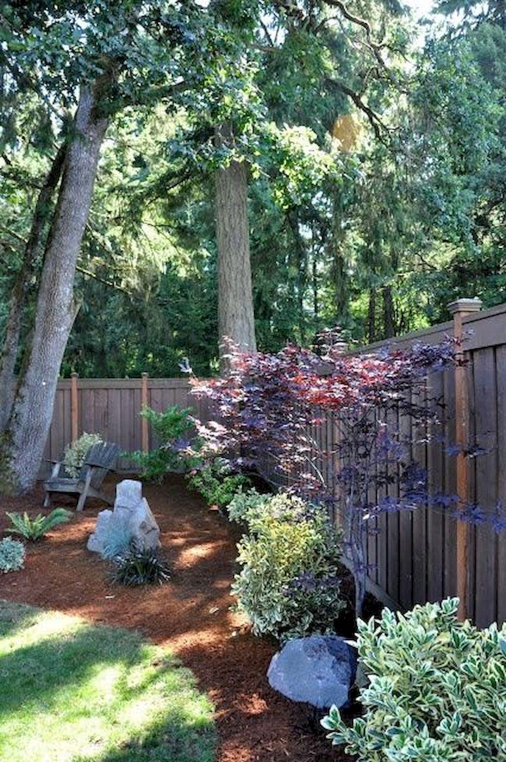 Backyard Landscaping180