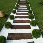 Backyard Landscaping Ideas To Spruce Up Your Home Appeal 110