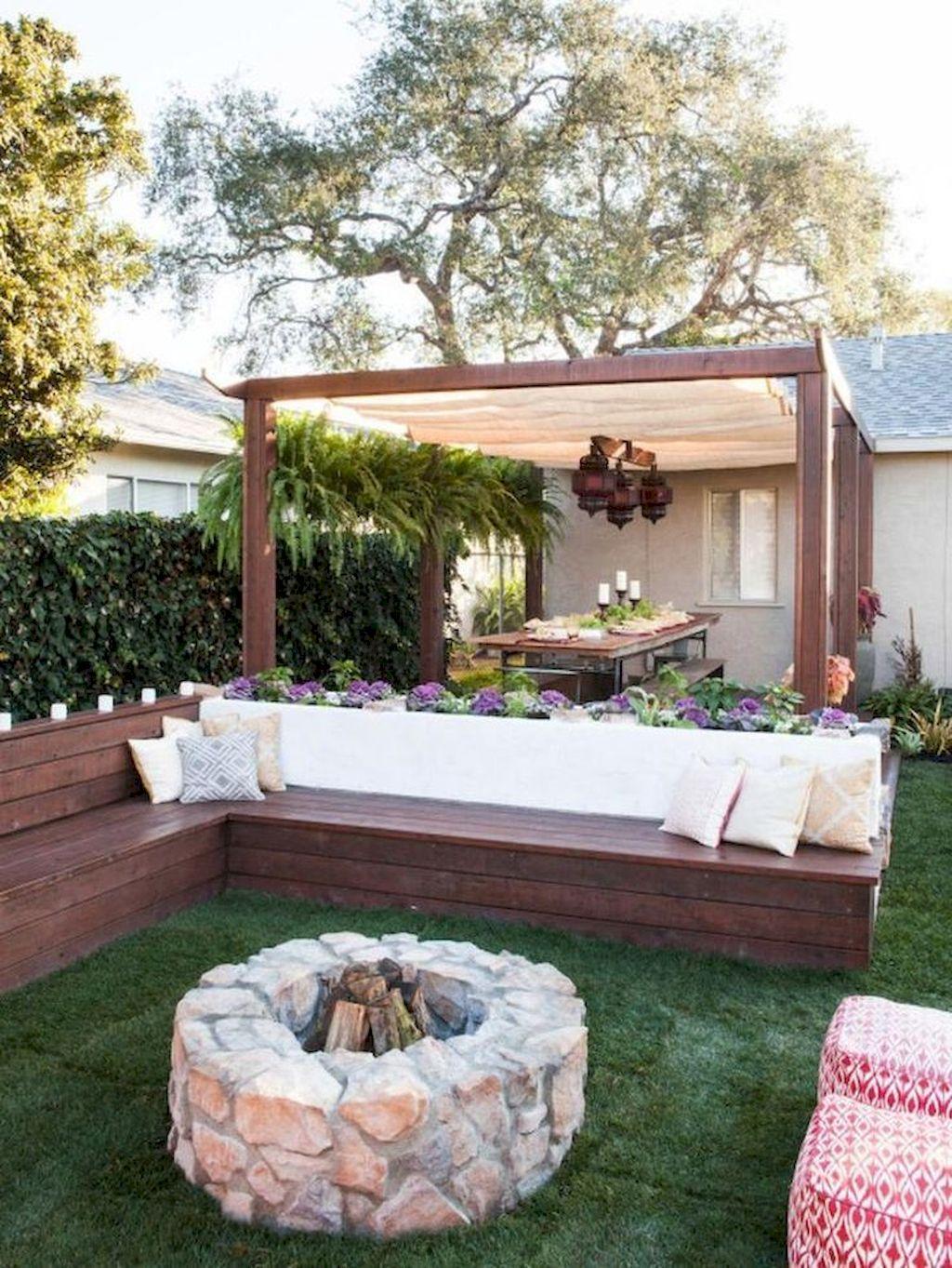 Backyard Landscaping185