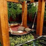 Backyard Landscaping Ideas To Spruce Up Your Home Appeal 114