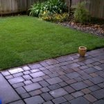 Backyard Landscaping Ideas To Spruce Up Your Home Appeal 115