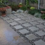 Backyard Landscaping Ideas To Spruce Up Your Home Appeal 117