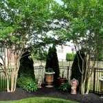 Backyard Landscaping Ideas To Spruce Up Your Home Appeal 120