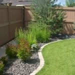 Backyard Landscaping Ideas To Spruce Up Your Home Appeal 123