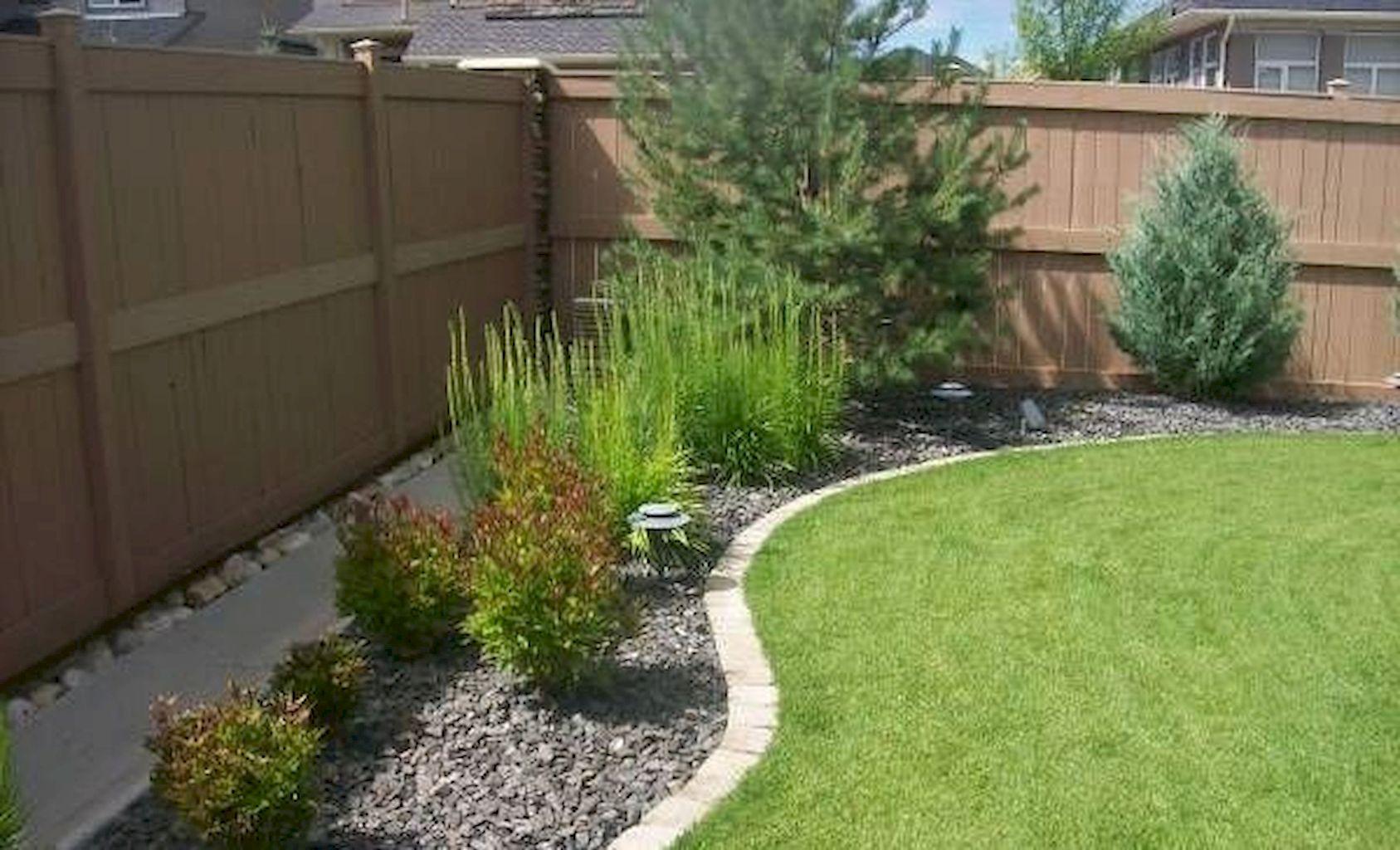 Backyard Landscaping202