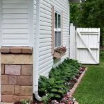 Backyard Landscaping Ideas To Spruce Up Your Home Appeal 124