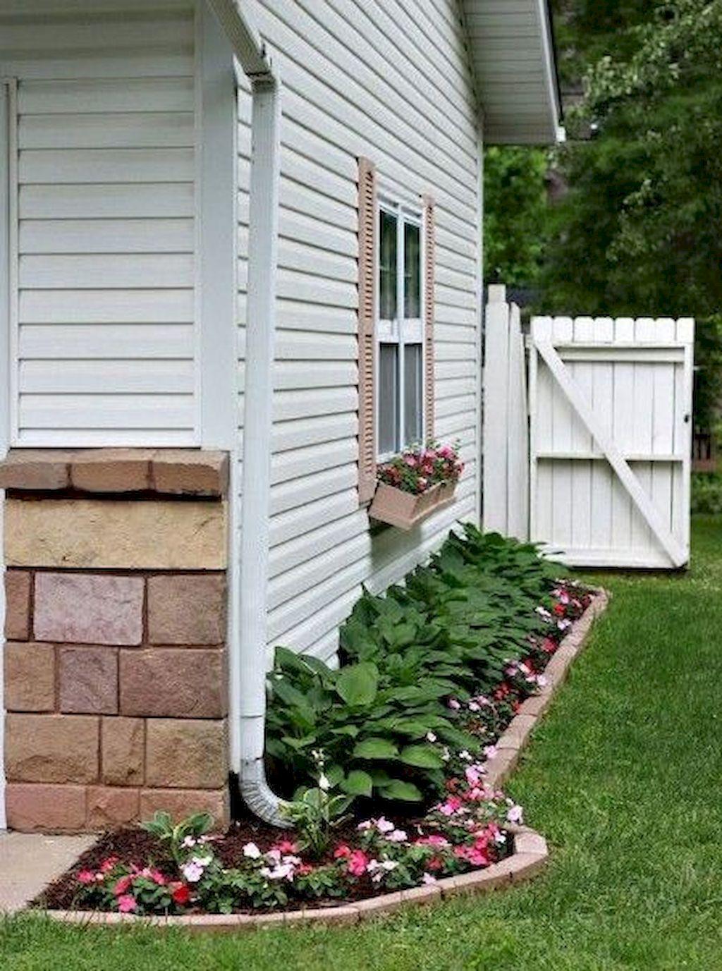 Backyard Landscaping203