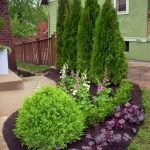 Backyard Landscaping Ideas To Spruce Up Your Home Appeal 126