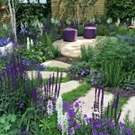 Backyard Landscaping Ideas To Spruce Up Your Home Appeal 129