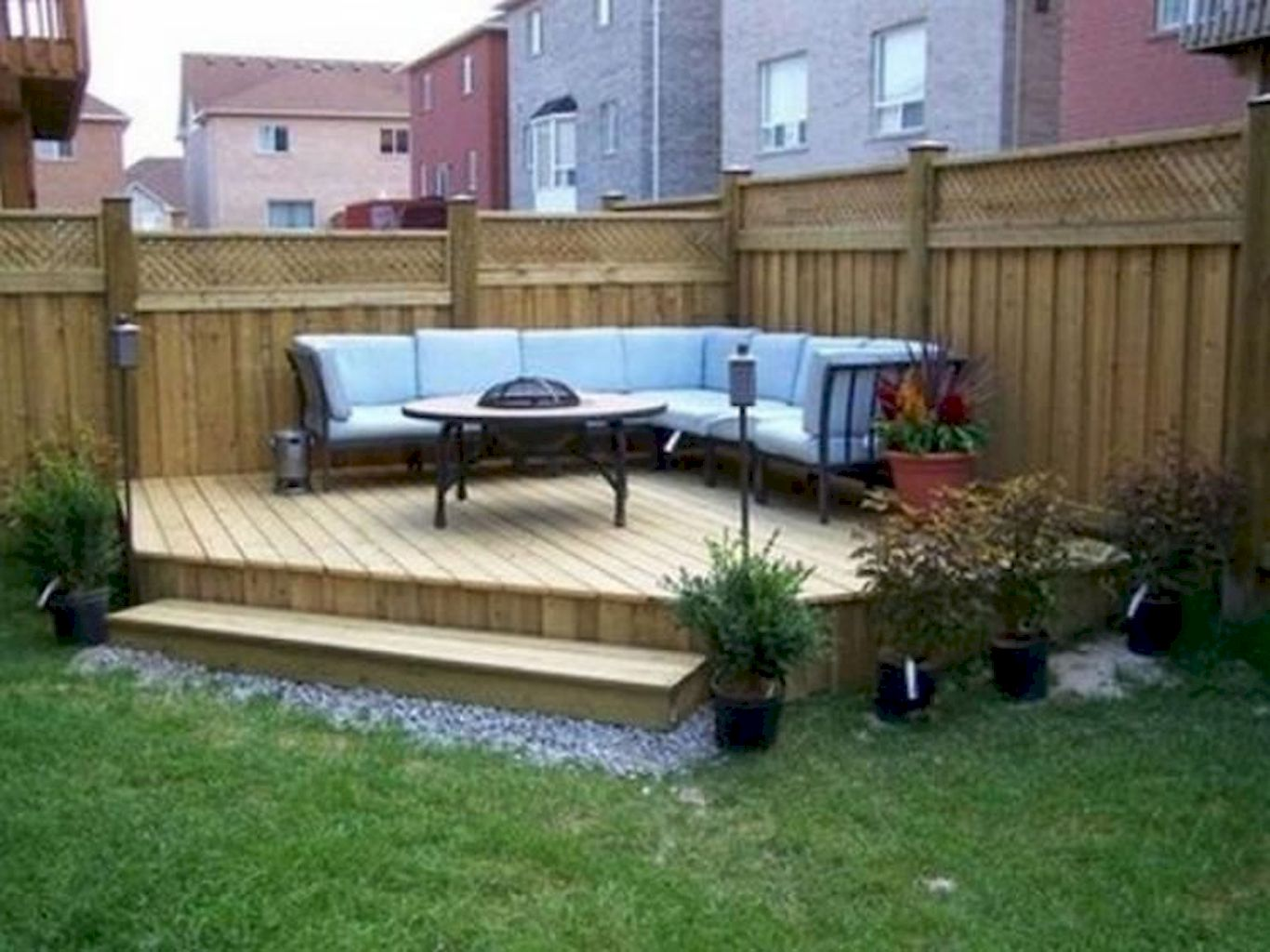 Backyard Landscaping211