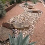 Backyard Landscaping Ideas To Spruce Up Your Home Appeal 131