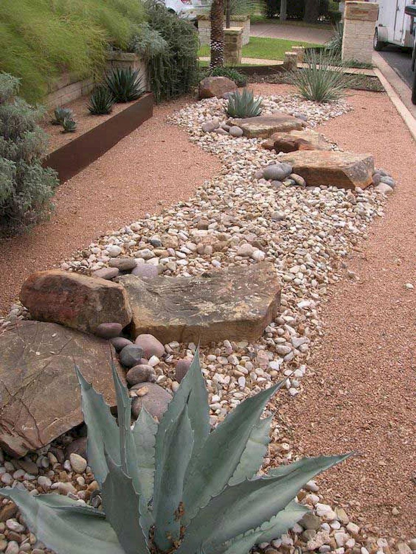 Backyard Landscaping212
