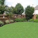 Backyard Landscaping Ideas To Spruce Up Your Home Appeal 132