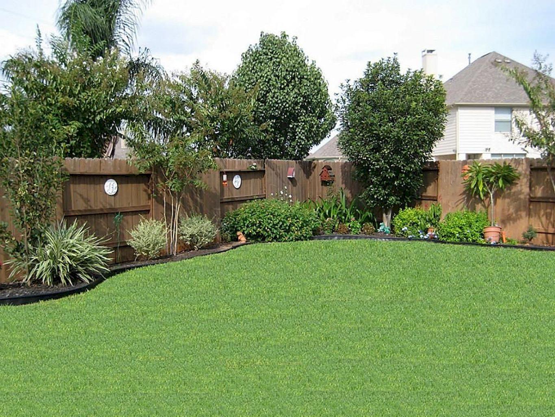 Backyard Landscaping213