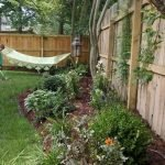 Backyard Landscaping Ideas To Spruce Up Your Home Appeal 134