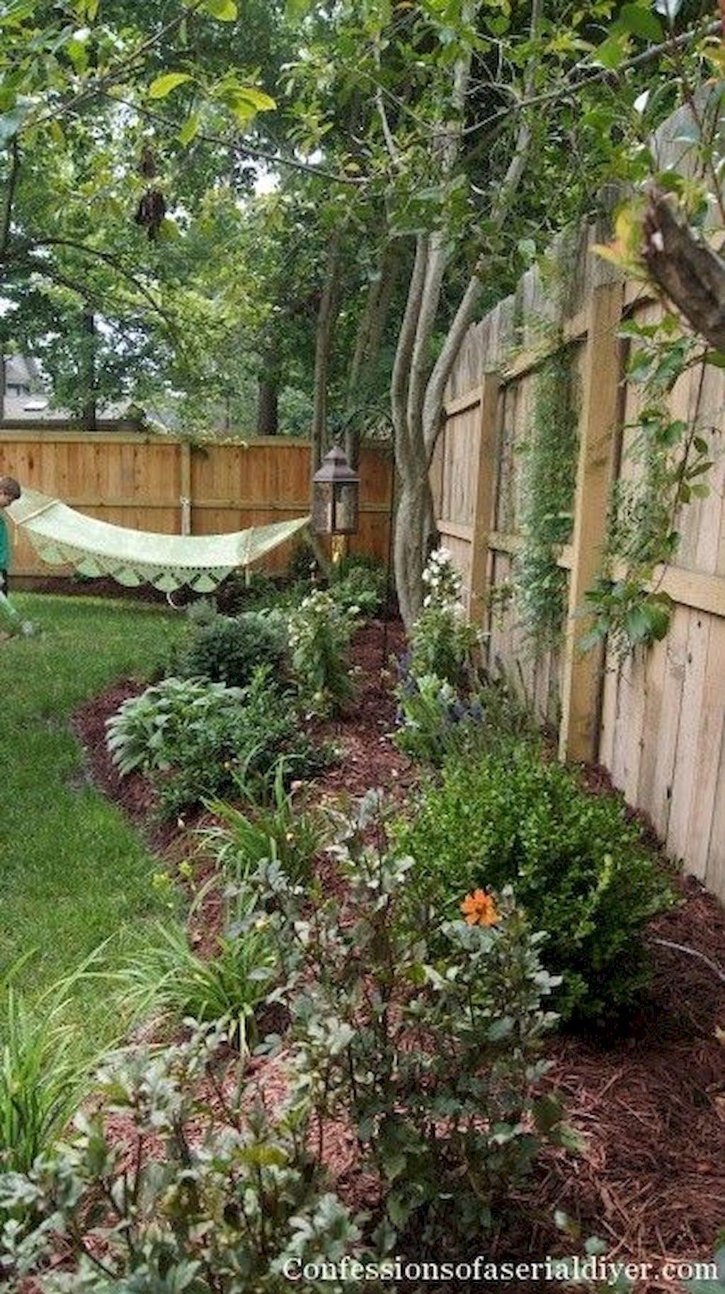 Backyard Landscaping217
