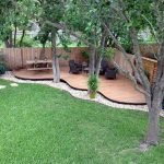Backyard Landscaping Ideas To Spruce Up Your Home Appeal 139