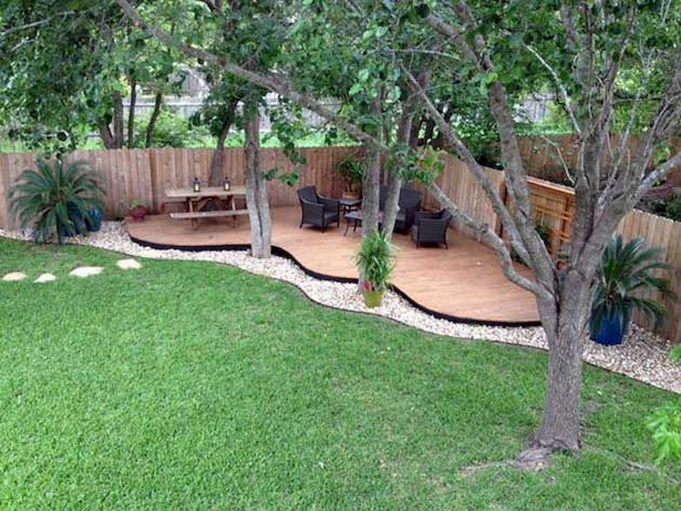Backyard Landscaping222