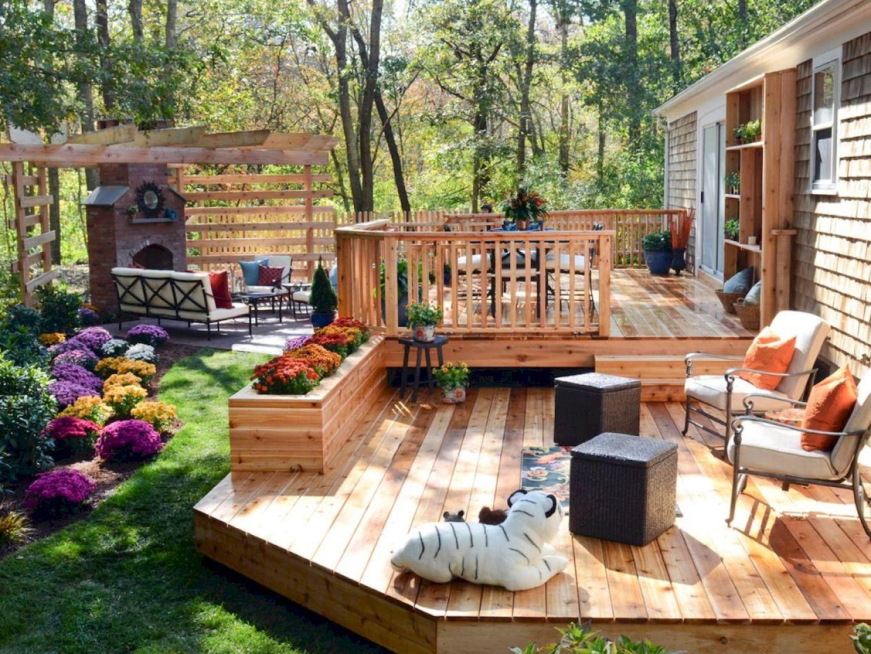 Backyard Landscaping227