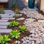 Backyard Landscaping Ideas To Spruce Up Your Home Appeal 145