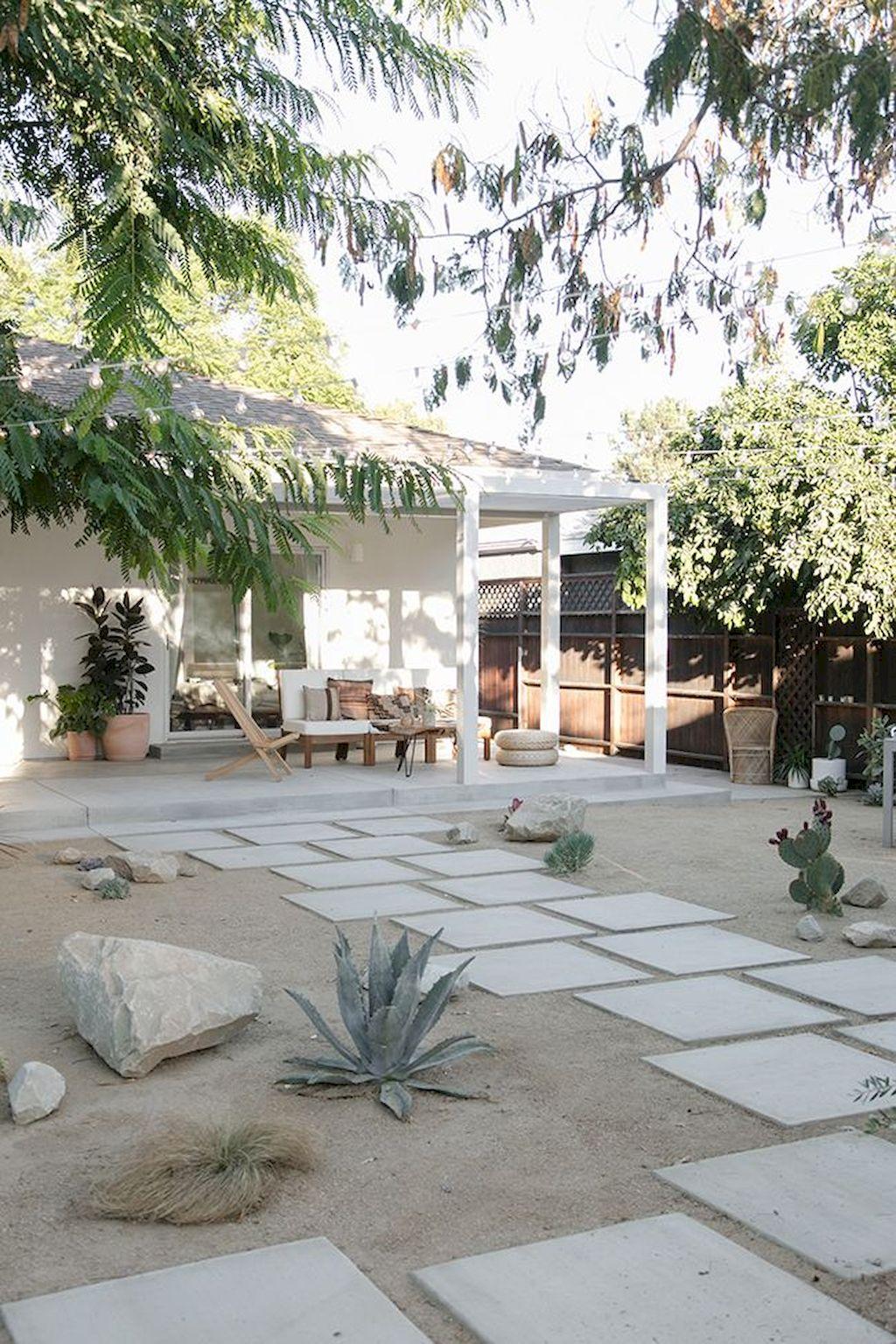 Backyard Landscaping240