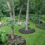 Backyard Landscaping Ideas To Spruce Up Your Home Appeal 149