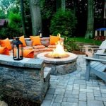 Backyard Landscaping Ideas To Spruce Up Your Home Appeal 151