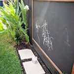 Backyard Landscaping Ideas To Spruce Up Your Home Appeal 152