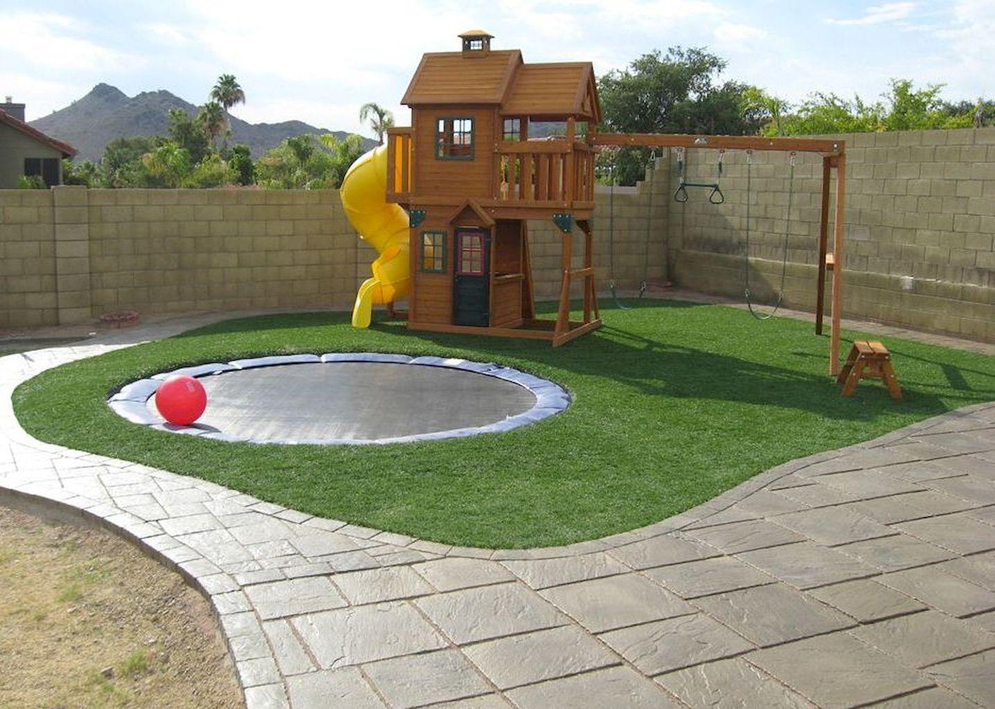Backyard Landscaping250