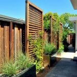 Backyard Landscaping Ideas To Spruce Up Your Home Appeal 159