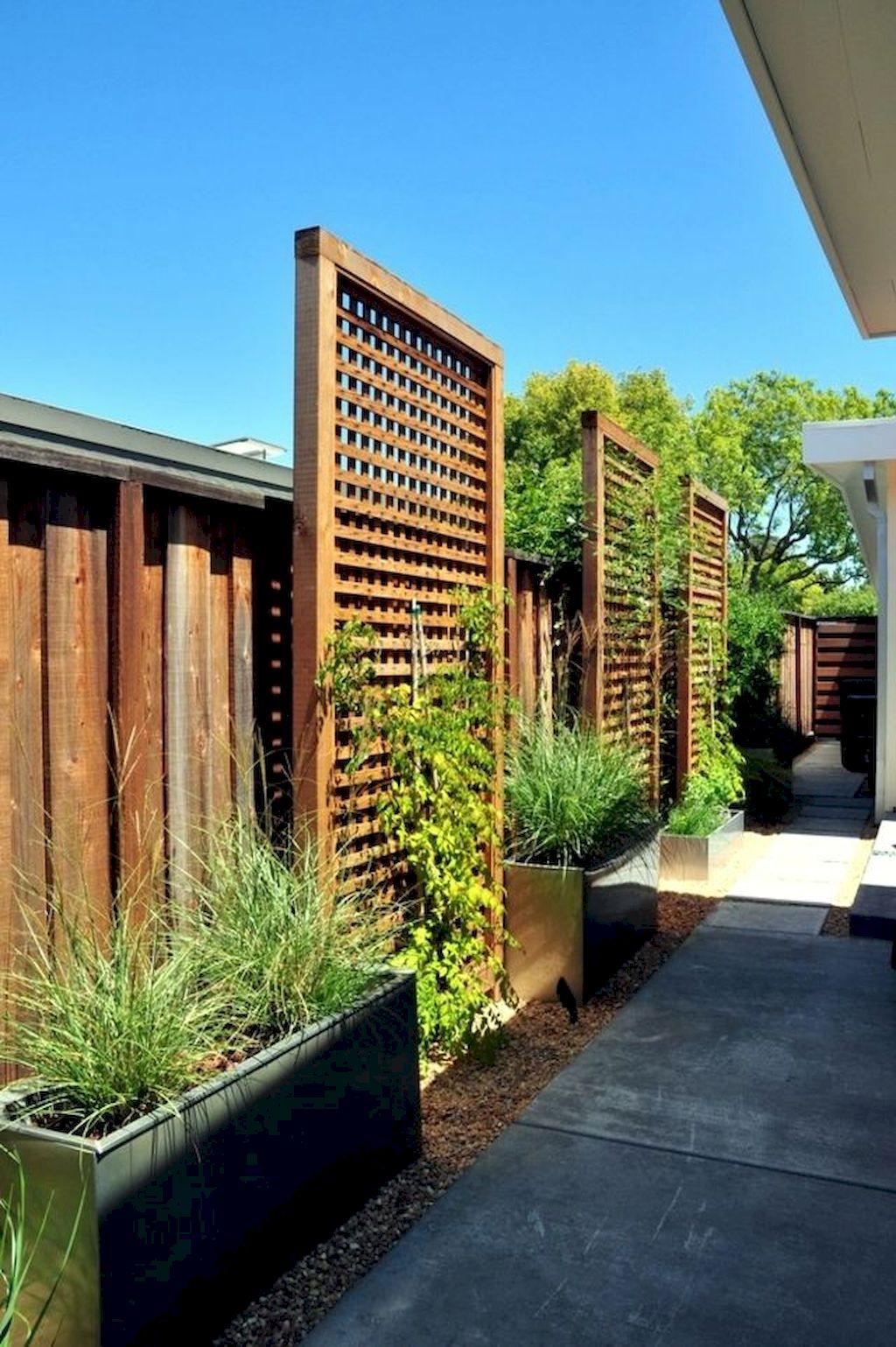 Backyard Landscaping256