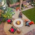 Backyard Landscaping Ideas To Spruce Up Your Home Appeal 163