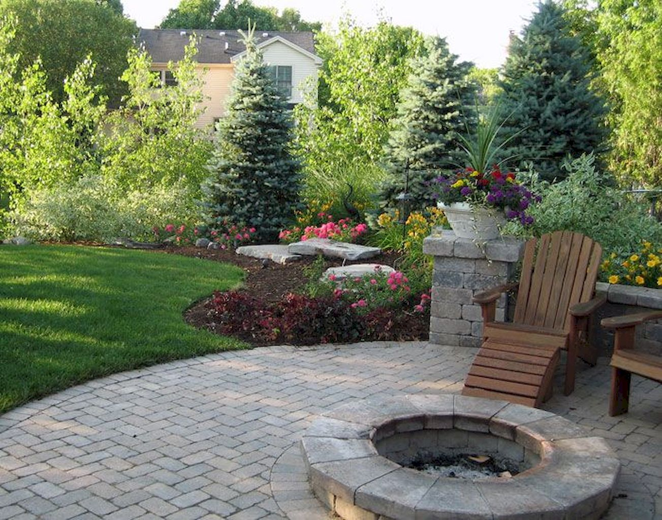 Backyard Landscaping265