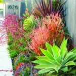 Backyard Landscaping Ideas To Spruce Up Your Home Appeal 1