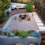 Backyard Landscaping Ideas To Spruce Up Your Home Appeal 2