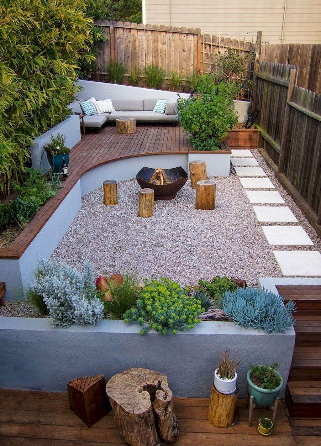 Backyard Landscaping269