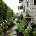 Backyard Landscaping Ideas To Spruce Up Your Home Appeal 3