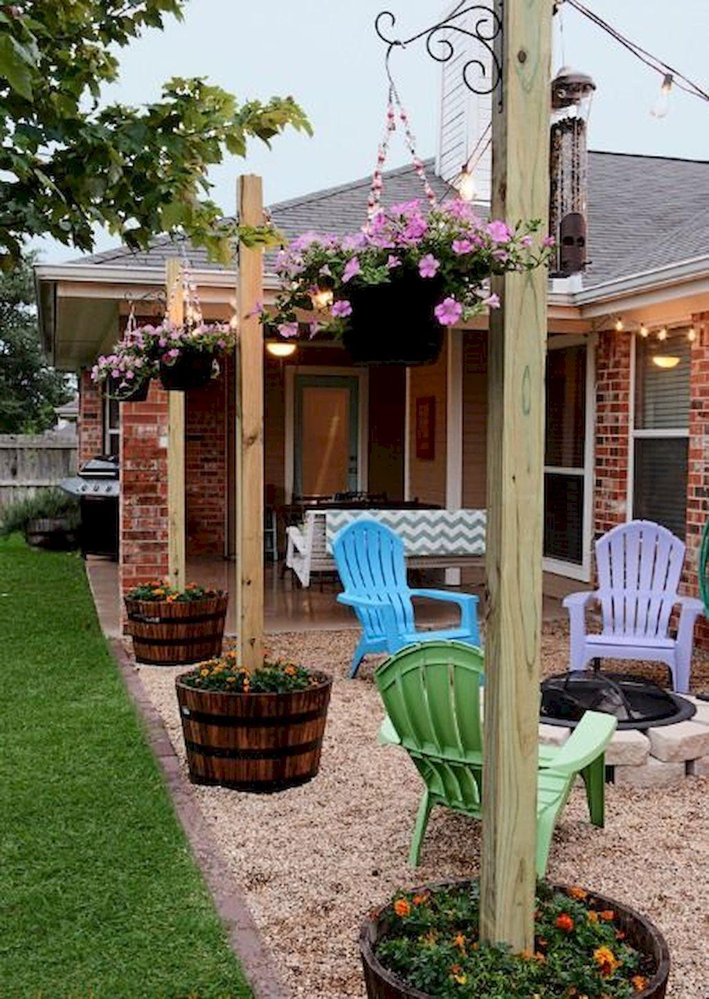 Frontyard Landscaping003