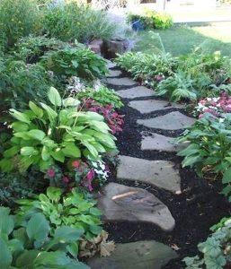 Frontyard Landscaping016