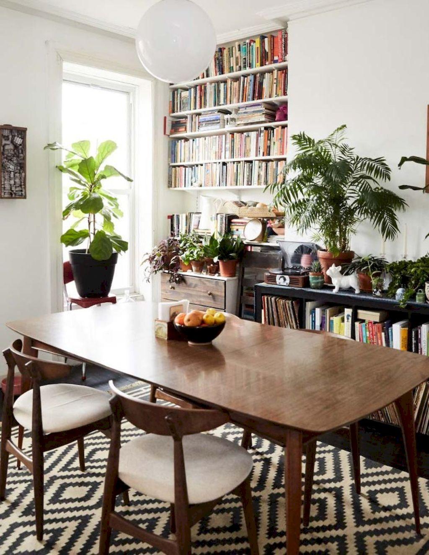 Appartement Diningroom005