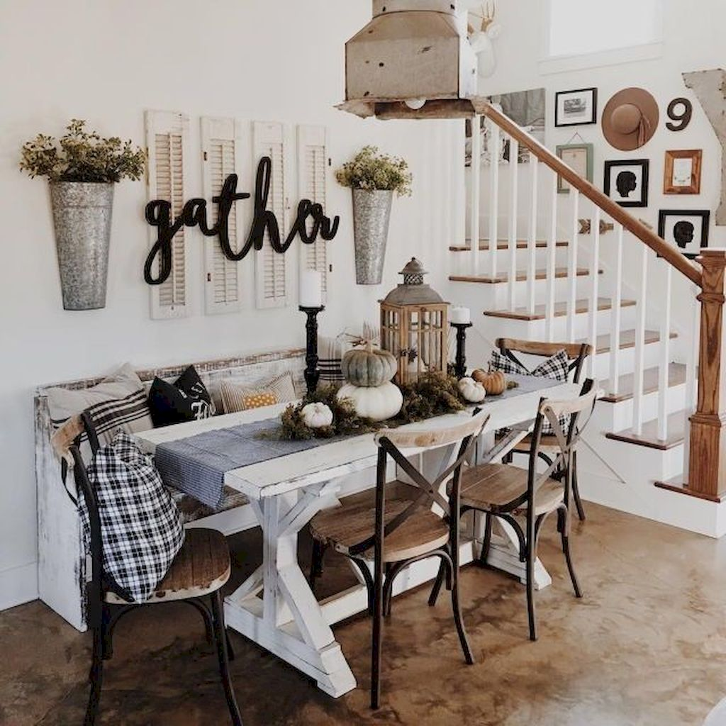 Appartement Diningroom006