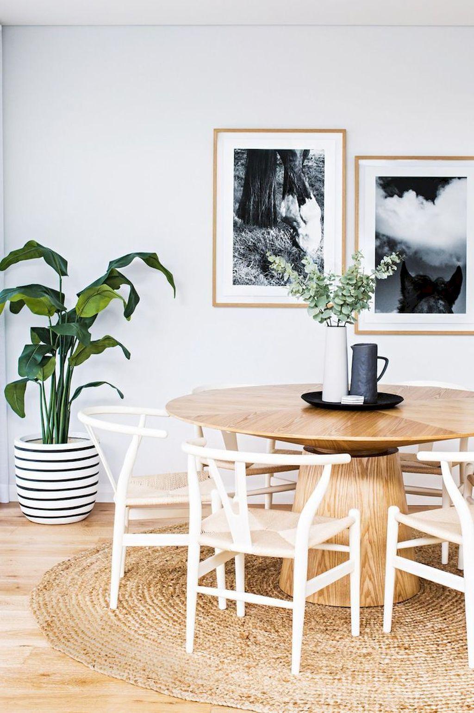 Appartement Diningroom023