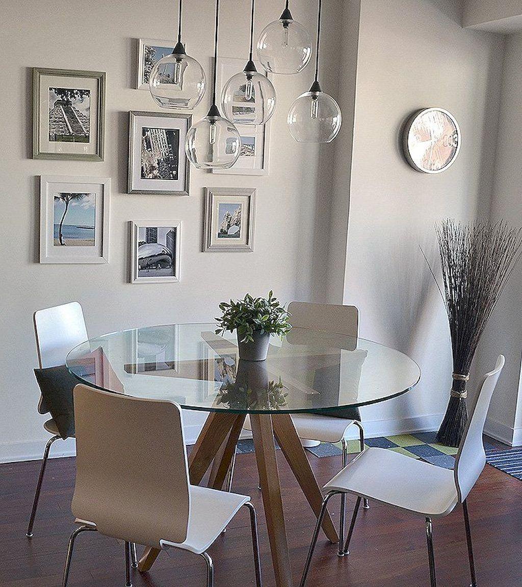 Appartement Diningroom032