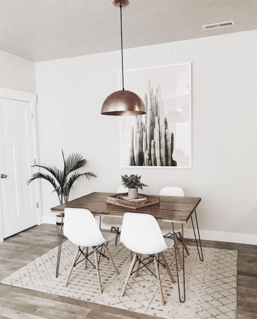 Appartement Diningroom035