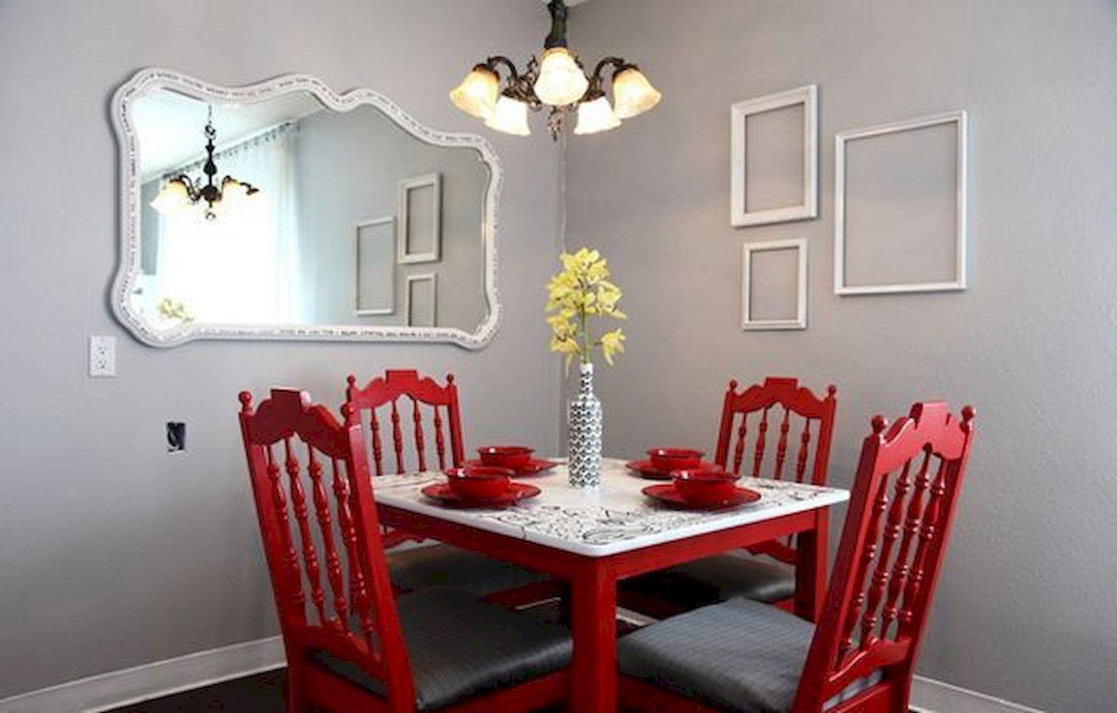 Appartement Diningroom038