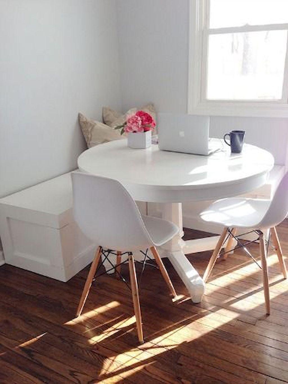 Appartement Diningroom039