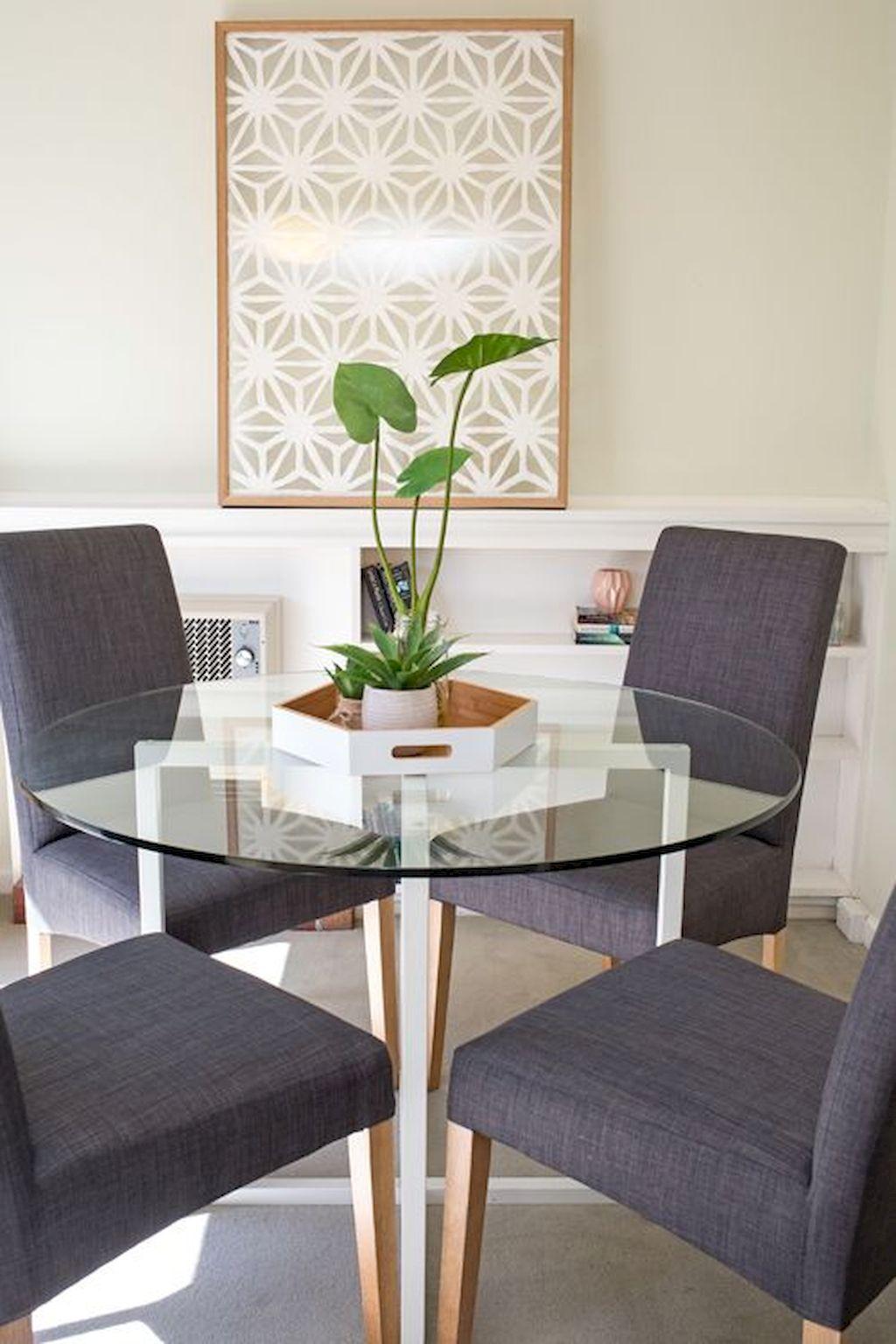 Appartement Diningroom045