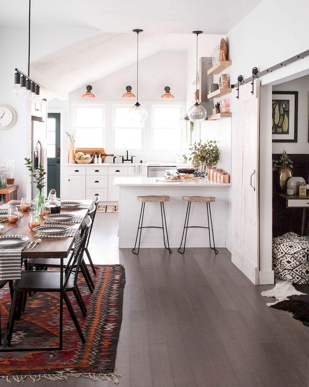 Appartement Diningroom046