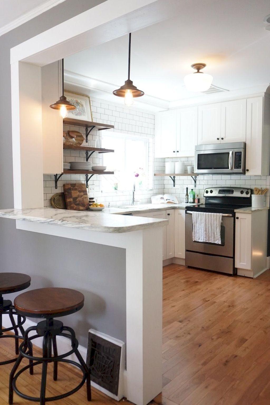 Appartement Diningroom048